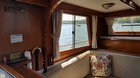 1989 Marine Trader 34 Double Cabin - #5