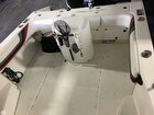 Large Cockpit For Fishing.