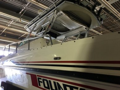 Fountain 31 Sportsfisher, 31', for sale