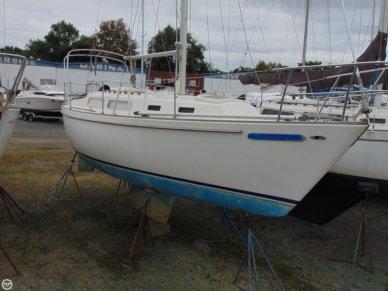 Lippincott 30, 30', for sale - $17,500