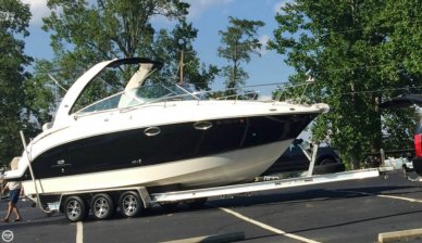 Chaparral 27, 27', for sale - $56,999