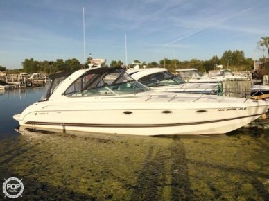 Formula 370 SS, 38', for sale - $94,995