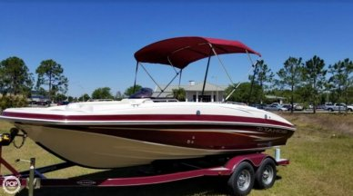Tahoe 19, 19', for sale - $30,000