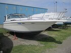 1990 Sea Ray 350 Sundancer - #2
