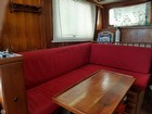 1977 Marine Trader 34 Double Cabin - #2
