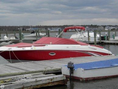 Monterey Montura 248 LS, 24', for sale - $23,500
