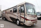 2003 Mountain Aire 4097 - #5