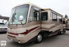 2003 Mountain Aire 4097 - #2