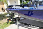 2014 Bass Tracker Pro PRO TEAM 175 TF - #5
