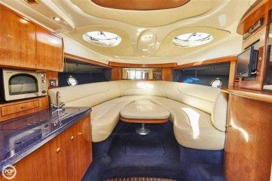Cranchi Endurance 41, 41, for sale - $99,000