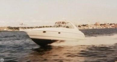 Maxum 3300 SCR, 3300, for sale