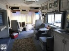 1996 Scenic Cruiser 8360 - #2