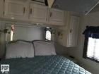 1996 Scenic Cruiser 8360 - #5
