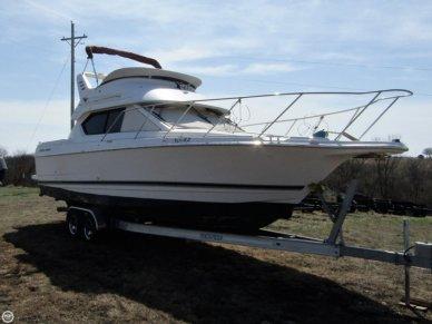 Bayliner Ciera 2858, 30', for sale