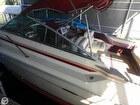 1985 Sea Ray Amberjack SRV255 - #5