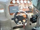 2005 Larson 290 Cabrio - #8