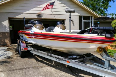 ProCraft Super Pro 192, 18', for sale - $16,500