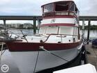 1979 Marine Trader 44 Long Range Cruiser - #2