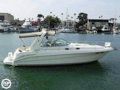 Sea Ray 340 Sundancer, 340, for sale - $47,999