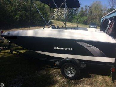 Bayliner 160 Element, 16', for sale - $15,995