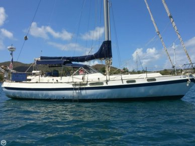 Morgan 41 Out Island, 41', for sale - $50,000