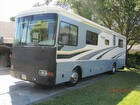 2005 Bounder 34M - #2