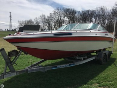 Chris-Craft 225 Limited, 225, for sale - $9,800