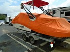 2012 Sea-Doo 230 Wake - #5