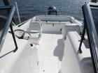 2011 Sea Hunt Escape 207 LE - #2