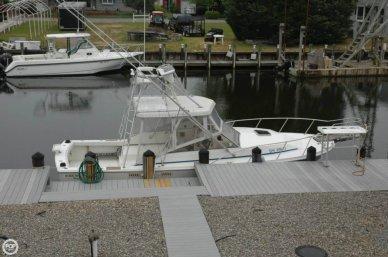 Blackfin 29 Combi, 29', for sale - $38,900