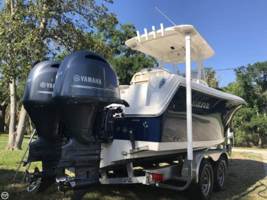 Sailfish 240 CC, 240, for sale - $90,000