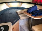 2007 Bayliner 246 Discovery - #8