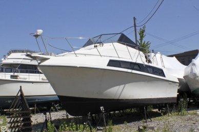 Carver 3297 Mariner, 32', for sale