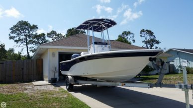 Sea Fox 200 Viper, 200, for sale - $22,900