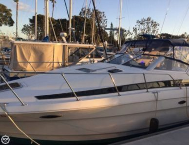 Bayliner Ciera 3055, 30', for sale - $18,500