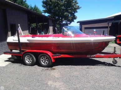 Century 19, 19', for sale - $21,500