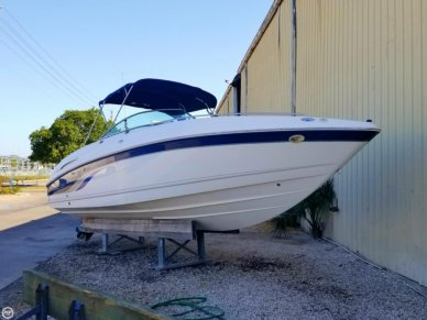 Chaparral 260 SSi, 25', for sale - $21,995