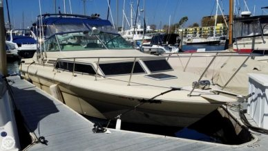 Sea Ray Sundancer SRV270, 27', for sale - $20,500