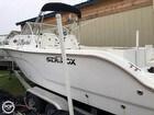 2007 Sea Fox 236 WA - #2