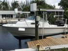 2006 Boston Whaler 205 Conquest - #5