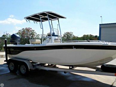 Nautic Star 210 Coastal, 21', for sale - $34,500