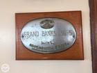 1964 Grand Banks 36 Classic - #2