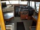1989 Bayliner 3888 Double Cabin Flybridge - #5
