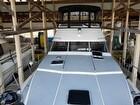 1989 Bayliner 3888 Double Cabin Flybridge - #2
