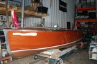 1947 Chris-Craft 17' Deluxe Runabout - #5
