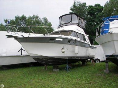Silverton 34C, 37', for sale - $19,500
