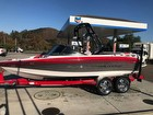 2011 Correct Craft Super Air Nautique 210 - #2