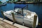 1999 Monterey 242 Cruiser - #62