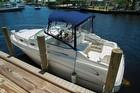 1999 Monterey 242 Cruiser - #65