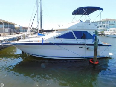 Sea Ray 305 Sedan Bridge, 30', for sale - $22,500